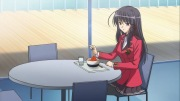 FORTUNE ARTERIAL -赤い約束- - image 39 -