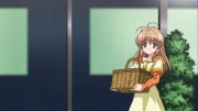 FORTUNE ARTERIAL -赤い約束- - image 41 -