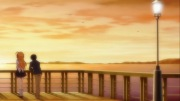 FORTUNE ARTERIAL -赤い約束- - image 46 -