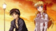 FORTUNE ARTERIAL -赤い約束- - image 47 -