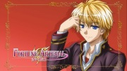 FORTUNE ARTERIAL -赤い約束- - image 48 -