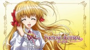FORTUNE ARTERIAL -赤い約束- - image 49 -