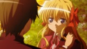 FORTUNE ARTERIAL -赤い約束- - image 64 -