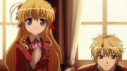 FORTUNE ARTERIAL -赤い約束- - image 72 -