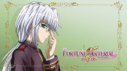 FORTUNE ARTERIAL -赤い約束- - image 75 -