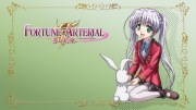 FORTUNE ARTERIAL -赤い約束- - image 76 -