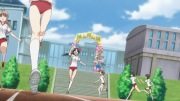 FORTUNE ARTERIAL -赤い約束- - image 89 -