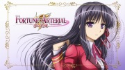 FORTUNE ARTERIAL -赤い約束- - image 96 -