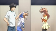 FORTUNE ARTERIAL -赤い約束- - image 111 -