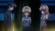 FORTUNE ARTERIAL -赤い約束- - image 124 -