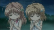 FORTUNE ARTERIAL -赤い約束- - image 125 -