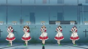 FORTUNE ARTERIAL -赤い約束- - image 131 -