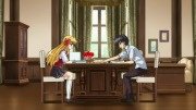FORTUNE ARTERIAL -赤い約束- - image 136 -