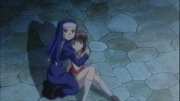 FORTUNE ARTERIAL -赤い約束- - image 153 -
