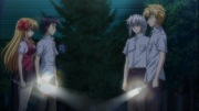 FORTUNE ARTERIAL -赤い約束- - image 160 -