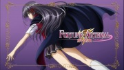 FORTUNE ARTERIAL -赤い約束- - image 161 -