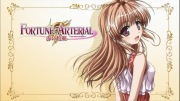 FORTUNE ARTERIAL -赤い約束- - image 162 -
