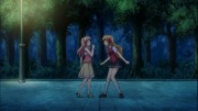 FORTUNE ARTERIAL -赤い約束- - image 168 -