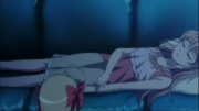 FORTUNE ARTERIAL -赤い約束- - image 171 -
