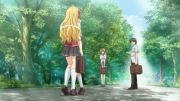 FORTUNE ARTERIAL -赤い約束- - image 180 -