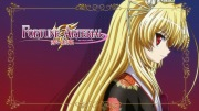 FORTUNE ARTERIAL -赤い約束- - image 184 -