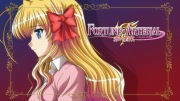 FORTUNE ARTERIAL -赤い約束- - image 185 -