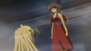 FORTUNE ARTERIAL -赤い約束- - image 191 -