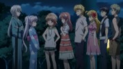 FORTUNE ARTERIAL -赤い約束- - image 224 -