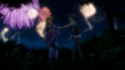 FORTUNE ARTERIAL -赤い約束- - image 230 -