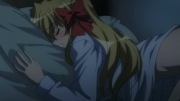 FORTUNE ARTERIAL -赤い約束- - image 243 -