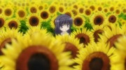 FORTUNE ARTERIAL -赤い約束- - image 245 -