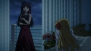 FORTUNE ARTERIAL -赤い約束- - image 247 -