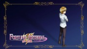 FORTUNE ARTERIAL -赤い約束- - image 249 -
