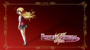 FORTUNE ARTERIAL -赤い約束- - image 250 -