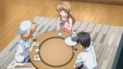 FORTUNE ARTERIAL -赤い約束- - image 252 -
