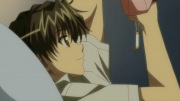 FORTUNE ARTERIAL -赤い約束- - image 260 -