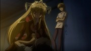 FORTUNE ARTERIAL -赤い約束- - image 281 -
