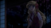 FORTUNE ARTERIAL -赤い約束- - image 283 -