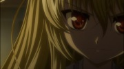 FORTUNE ARTERIAL -赤い約束- - image 285 -