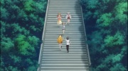 FORTUNE ARTERIAL -赤い約束- - image 291 -