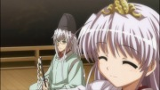 FORTUNE ARTERIAL -赤い約束- - image 296 -