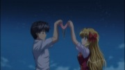 FORTUNE ARTERIAL -赤い約束- - image 301 -