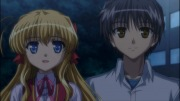 FORTUNE ARTERIAL -赤い約束- - image 302 -