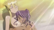 学園黙示録 HIGHSCHOOL OF THE DEAD  OVA - image 78 -