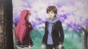 Holy Knigh OVA1 - image 44 -