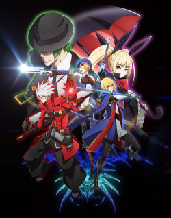 Image - BlazBlue-AM