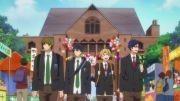 Free! -Eternal Summer- OVA - image 6 -