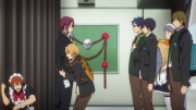 Free! -Eternal Summer- OVA - image 37 -