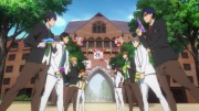 Free! -Eternal Summer- OVA - image 109 -