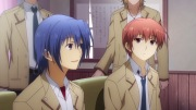 Angel Beats! SPECIAL 第2話 - image 11 -